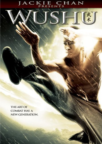 Wushu (2008)Full Movie Hindi Dubbed 720p WEB-DL 600MB
