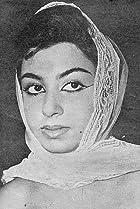 Jabeen Jalil