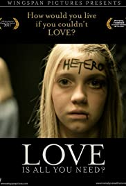 Love Is All You Need?(2012) Poster - Movie Forum, Cast, Reviews