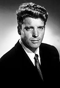 Primary photo for Burt Lancaster