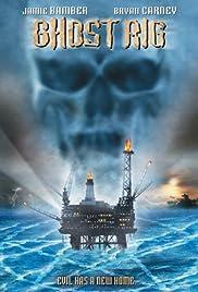 The Devil's Tattoo(2003) Poster - Movie Forum, Cast, Reviews
