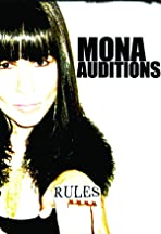 Mona Auditions