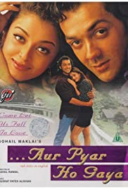 Aur Pyaar Ho Gaya (1997) - IMDb