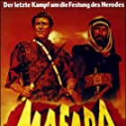 Masada (1981)