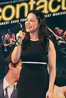 Diana Kaarina New Picture - Celebrity Forum, News, Rumors, Gossip