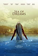 Primary image for Sea of Dreams