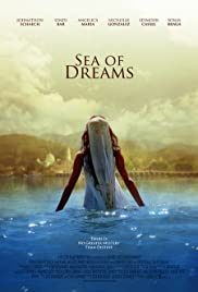 Sea of Dreams Poster