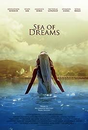 Sea of Dreams(2006) Poster - Movie Forum, Cast, Reviews