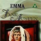 Emma (1972)