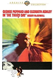 The Third Day(1965) Poster - Movie Forum, Cast, Reviews