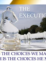 The Executioner Poster