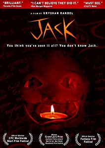 Watchmovies list Jack Canada [320p]