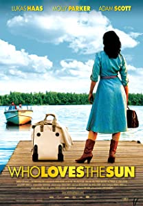 Watch 720p movies Who Loves the Sun [HD]