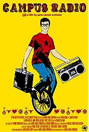 Download Campus Radio () Movie