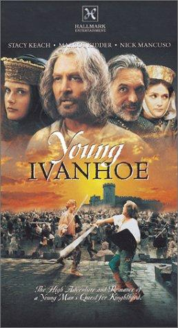 Young Ivanhoe (1995)