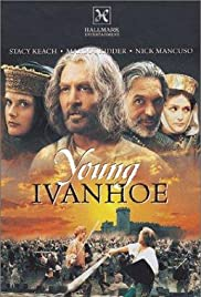 Young Ivanhoe (1995) Poster - Movie Forum, Cast, Reviews