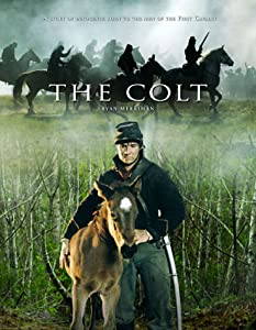 3gp movie to download The Colt by Georg Stanford Brown [480x272]