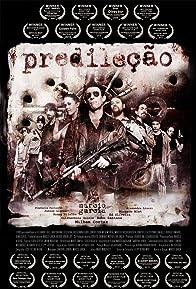 Primary photo for Predileção