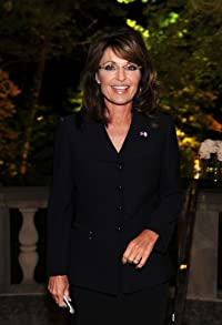 Primary photo for Sarah Palin
