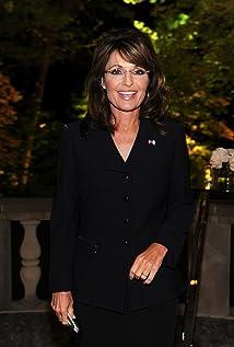Sarah Palin Picture