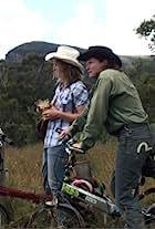 Brokeback Mountain Bikes