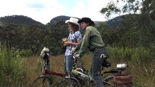 Hollywood movies latest download Brokeback Mountain Bikes Australia [720x576]