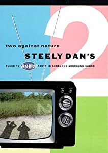 Watch online full movies english Steely Dan's Two Against Nature USA [1280p]