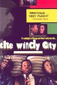 The Windy City (1992)