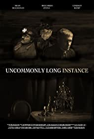 Uncommonly Long Instance (2012)