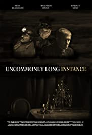 Uncommonly Long Instance Poster