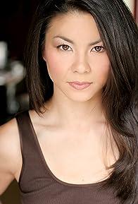 Primary photo for Jade Quon