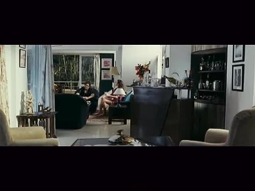 Naughty @ 40 (2011) Trailer