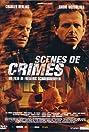 Crime Scenes (2000) Poster