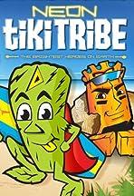 The Neon Tiki Tribe Series