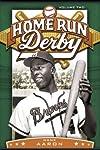Home Run Derby (1959)