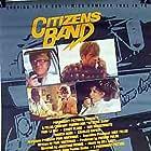 Citizens Band (1977)