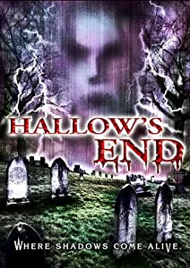 FREE DOWNLOAD ONLINE Hallow's End [640x352]