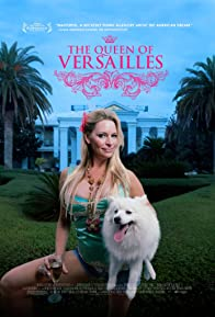 Primary photo for The Queen of Versailles