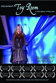 Toy Room (2010) filme kostenlos