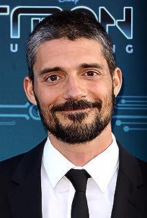 e38b95a934f Alberto Mielgo - IMDb