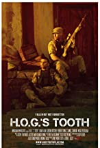 Primary image for H.O.G.'S Tooth