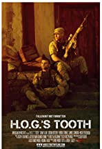 H.O.G.'S Tooth