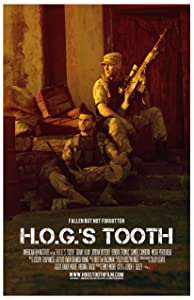 H.O.G.'S Tooth full movie in hindi free download mp4