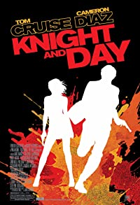 Primary photo for Knight and Day