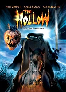 Website for watching japanese movies The Hollow by Roger Spottiswoode [Bluray]