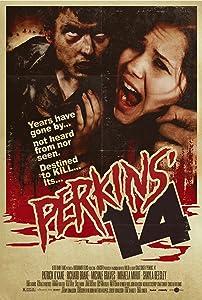 Bittorrent movies downloads free Perkins' 14 [720