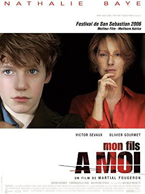 Mon fils a moi 2006 with English Subtitles 13