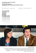 Primary image for Celeste & Jesse Forever