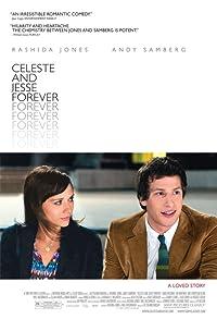 Primary photo for Celeste & Jesse Forever