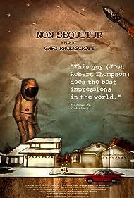 Non Sequitur (2009)